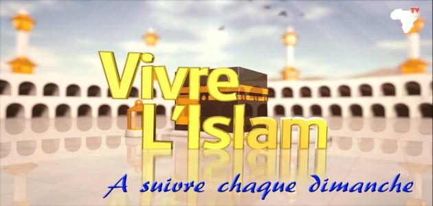 Vivre l'islam