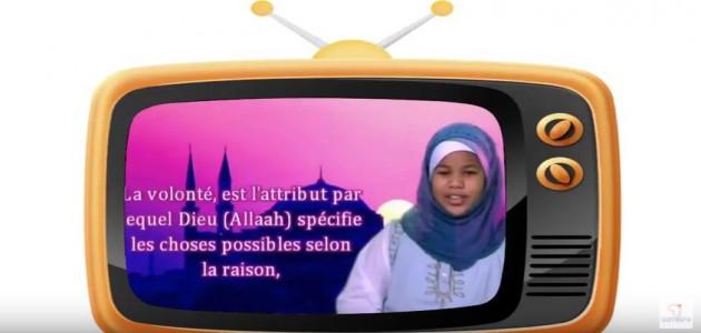Le musulman 2