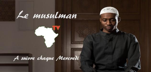 Le musulman