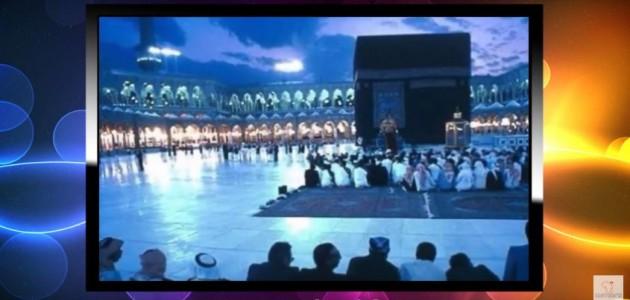 Les Héros de l'islam