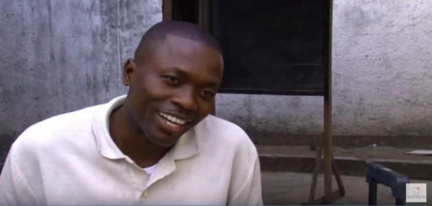 """Crise de confiance - 'drame congolais """"crise de confiance"""" - episode 2"""