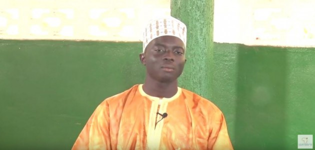 'L'Islam interdit l'esclavage - Le prophète de la paix 2