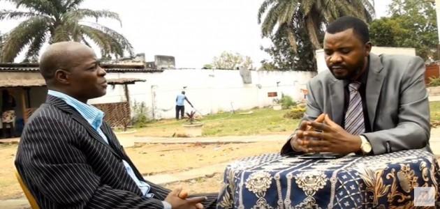 '3'Un dialogue intéressant entre deux amis, l'un musulman et l'autre chrétien