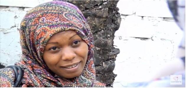 """Les vagues de la vie - 'la drame congolaise : """"Vagues de la vie"""" - épisode 6"""
