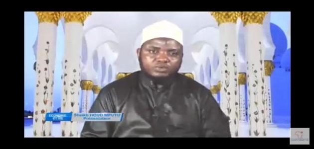 Systeme economiqueen islam bonne 1