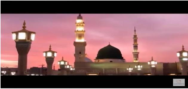 La visite de Médine, ses vertus et sa valeur - Al Fiqh